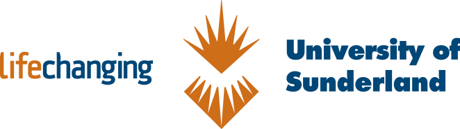 UoS-Lifechanging_Rust,Navy